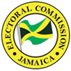 Electoral Commission of Jamaica